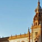 Random image: cropped-Sevilla.jpg