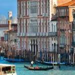 Random image: cropped-Venice.jpg