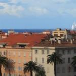 Random image: cropped-corsica-citta-da-visitare.jpg