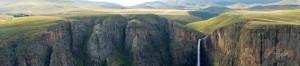 cropped-maletsunyane-falls-lesotho-GettyImages-83407765.jpg