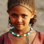 Random image: dc7c8821b7f473fe1491b527e6bb74b6--ethiopian-hair-ethiopian-beauty