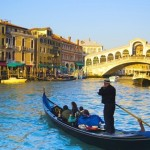 Random image: venice-is-one-of-the-most-beautiful-cities-in-the-world-but-will-y_282_57665_0_14099419_600-600x336