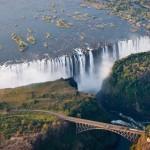 Random image: victoria-falls-GettyImages-544370329