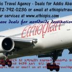 Random image: EthiopisAddisAsmaraDeals